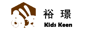 Kids Keen Toys Co., Ltd.